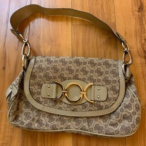 Guess Purse Handbag